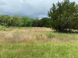 37070 Woodacre Loop - Photo 1