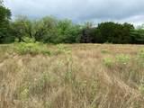 37070 Woodacre Loop - Photo 2