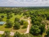 1030 County Road 475 - Photo 10