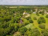 1030 County Road 475 - Photo 16