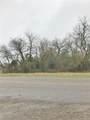 Lot 6R1 Fm 902 - Photo 2