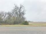 Lot 6R1 Fm 902 - Photo 3
