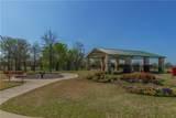 2260 Hodges Lake Drive - Photo 10
