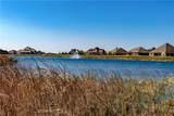 2260 Hodges Lake Drive - Photo 12