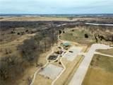 2260 Hodges Lake Drive - Photo 15