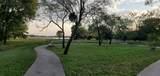2260 Hodges Lake Drive - Photo 17