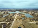 2260 Hodges Lake Drive - Photo 8