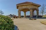 2260 Hodges Lake Drive - Photo 9