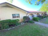3682 County Road 296 - Photo 1