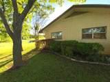 3682 County Road 296 - Photo 2