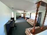 3682 County Road 296 - Photo 23