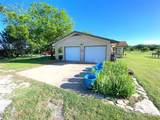 3682 County Road 296 - Photo 6