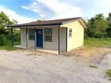 3682 County Road 296 - Photo 8