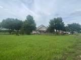 263 County Road 4250 - Photo 3