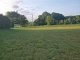 25 Brookhollow Circle - Photo 3