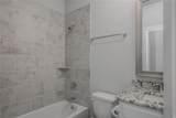 3818 Plum Vista Place - Photo 29