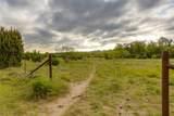 LBR 55 Buffalo Ridge Rd - Photo 15