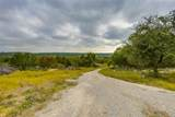 LBR 55 Buffalo Ridge Rd - Photo 4