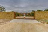 LBR 30 Buffalo Ridge Rd - Photo 22