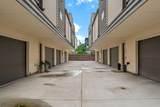 1833 Euclid Avenue - Photo 3