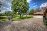 803 River Oaks Drive - Photo 32