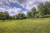 803 River Oaks Drive - Photo 35