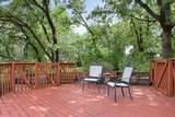 2775 Elm Tree Lane - Photo 24