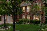 2775 Elm Tree Lane - Photo 29