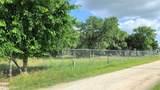 3301 Bounding Main Drive - Photo 3
