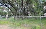3301 Bounding Main Drive - Photo 4