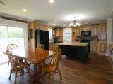 692 Rs County Road 4480 - Photo 13