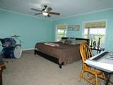 692 Rs County Road 4480 - Photo 17