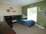 692 Rs County Road 4480 - Photo 22