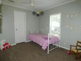 692 Rs County Road 4480 - Photo 24