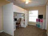 692 Rs County Road 4480 - Photo 25