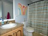 692 Rs County Road 4480 - Photo 26