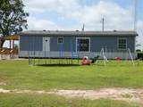 692 Rs County Road 4480 - Photo 32