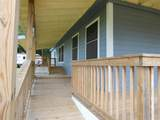 692 Rs County Road 4480 - Photo 4