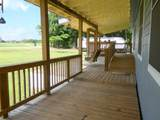 692 Rs County Road 4480 - Photo 6