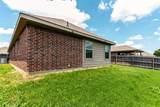 405 Beechgrove Terrace - Photo 25