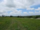 3032 County Road 162 - Photo 15