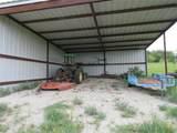 3032 County Road 162 - Photo 16