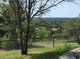 3032 County Road 162 - Photo 25