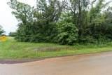130 Pecan Drive - Photo 2