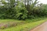 130 Pecan Drive - Photo 3