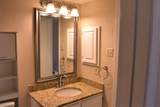 3414 Country Club Drive - Photo 10