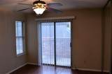 3414 Country Club Drive - Photo 11