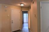3414 Country Club Drive - Photo 12