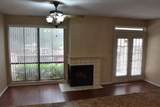 3414 Country Club Drive - Photo 3