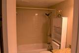 3414 Country Club Drive - Photo 9